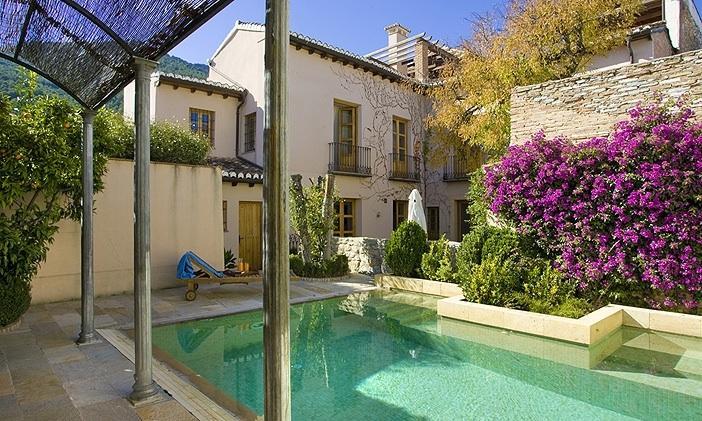 Los Espada - Image 1 - Granada - rentals