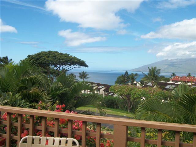 Maui Kamaole 2 Bedroom Ocean View I219 - Maui Kamaole 2 Bedroom Ocean View I219 - Kihei - rentals