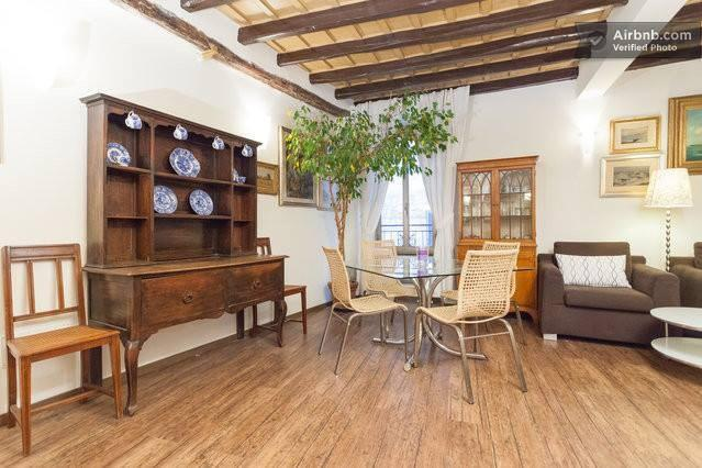 Hollywood in Rome - Image 1 - Rome - rentals