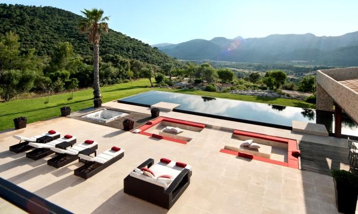 Can Puig - Image 1 - Majorca - rentals