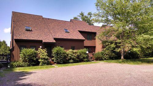 Stonybrook Le Beau Nez - Image 1 - Stowe - rentals