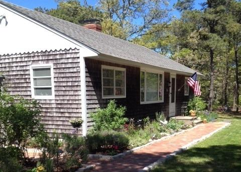 Eastham Vacation Rental (101136) - Image 1 - Eastham - rentals