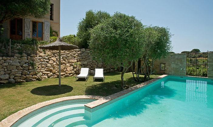 Villa Zahora - Image 1 - Cadiz - rentals