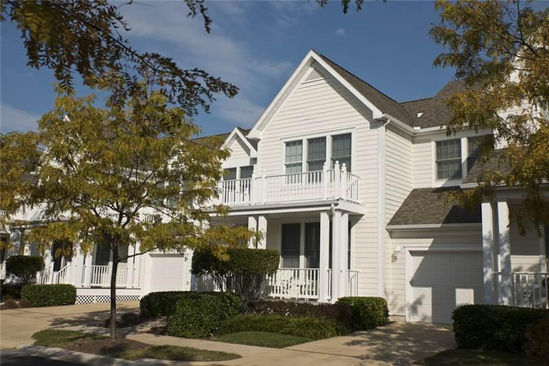 78 Willow Oak Avenue - Image 1 - Ocean View - rentals