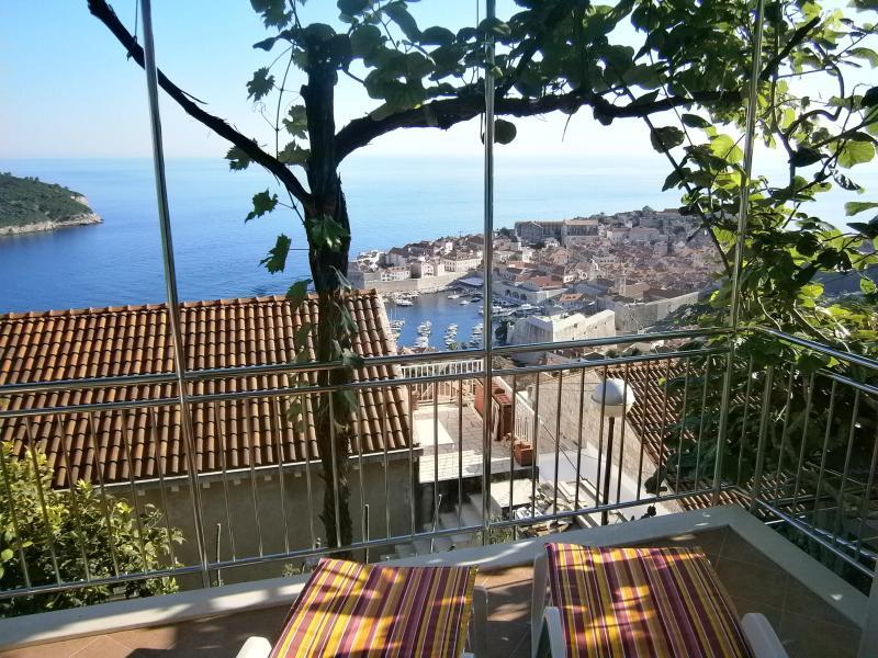 Apartment Previsic Dubrovnik - Image 1 - Dubrovnik - rentals