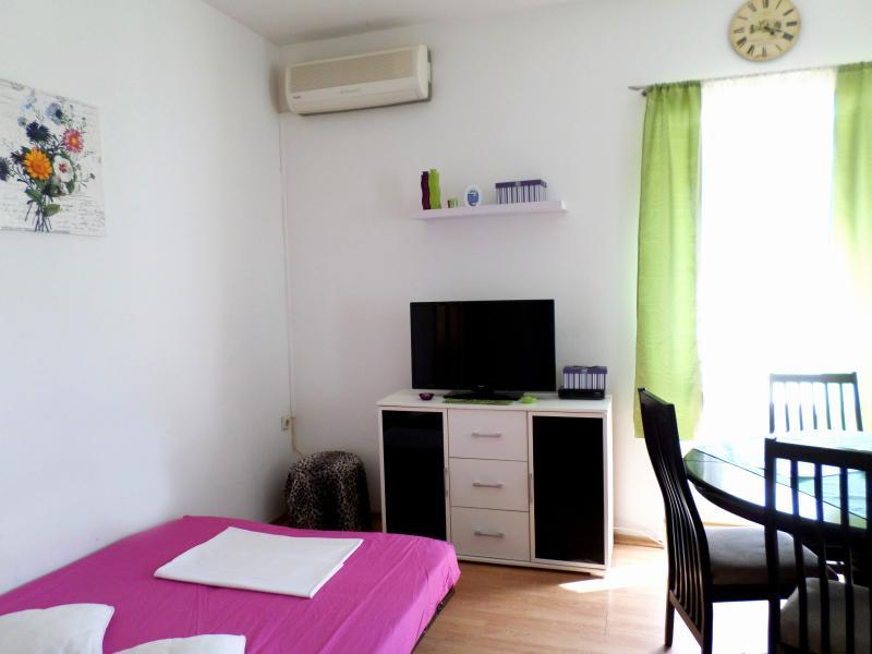 Modern Apartment Lilly In Split City - Image 1 - Split - rentals
