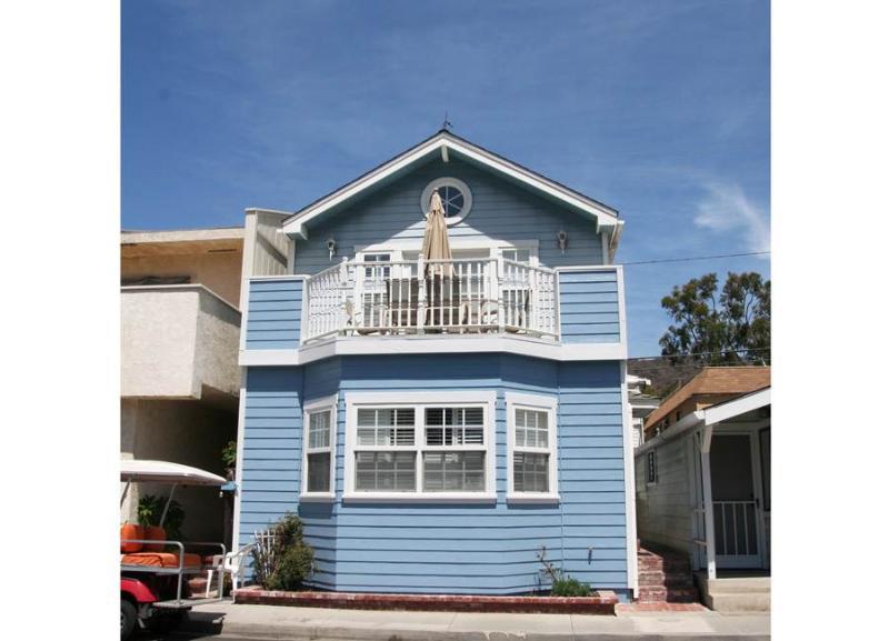 227 Descanso - Image 1 - Catalina Island - rentals