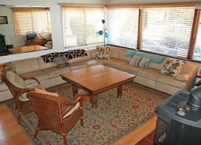 302 Claressa - Image 1 - Catalina Island - rentals