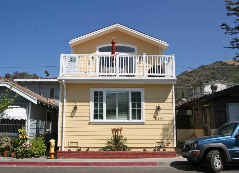 310 Descanso - Image 1 - Catalina Island - rentals