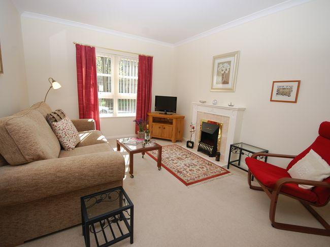 Cosy and comfortable lounge - E1769 - Broughton - rentals