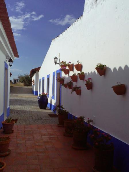 Welcome - Charming Family House in Alentejo, Portugal - Arraiolos - rentals