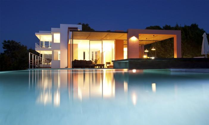 Sa Conca - Image 1 - Ibiza - rentals