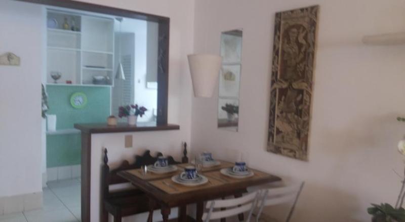 VIP FLAT RIO - IPANEMA FLAT - Image 1 - Rio de Janeiro - rentals