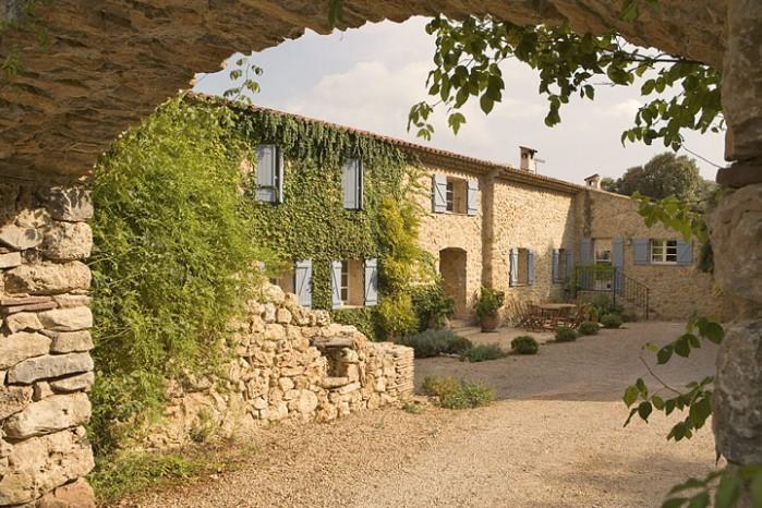 5 bedroom Villa in Saint Antonin Du Var, Saint Tropez Var, France : ref 2017766 - Image 1 - Saint-Antonin-du-Var - rentals