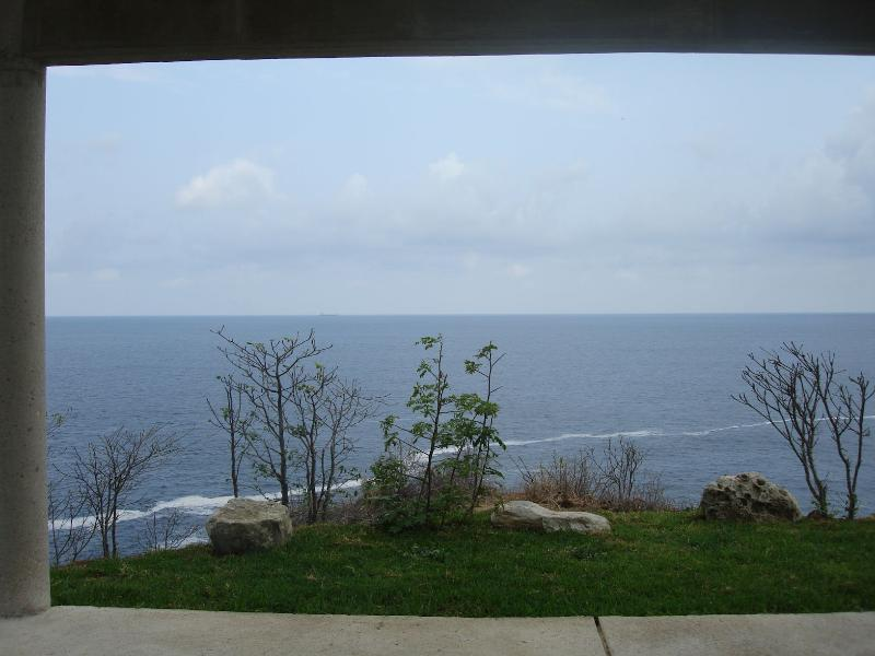 View Point at Puerto Angel, Imagine your View #3 - Image 1 - San Agustinillo - rentals