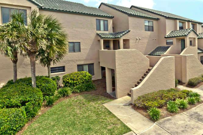 Welcome - Best Appoint Condo GREAT FALL AND WINTER RATES - Fernandina Beach - rentals