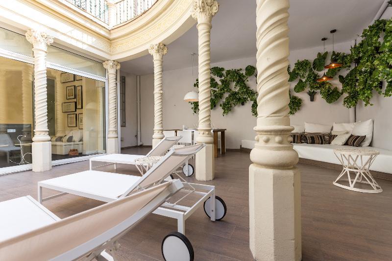 Gracia BCN - Image 1 - Barcelona - rentals