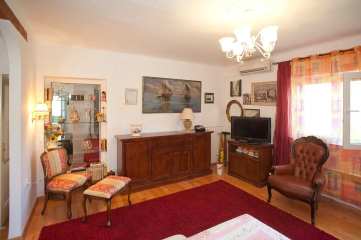 studio apartman,Split beaches - Image 1 - Split - rentals