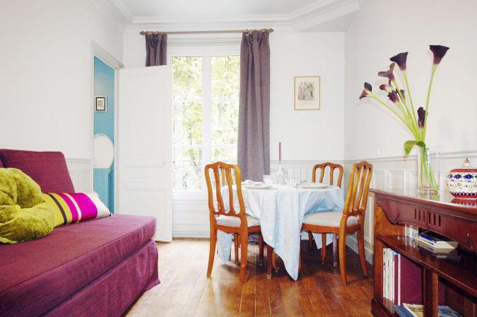 1.jpg - LECOURBE - Paris - rentals