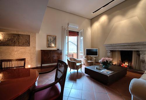 Santo Stefano  - 3602 - Bologna - Image 1 - Bologna - rentals