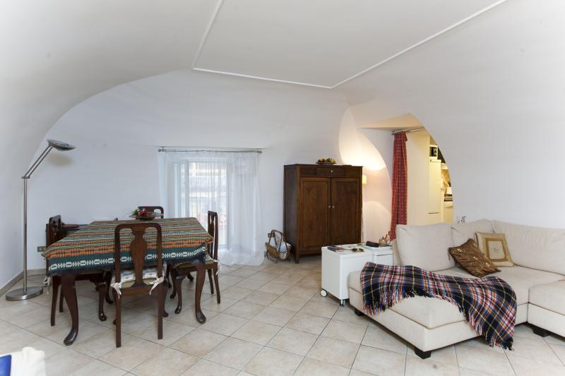 Bisignano - 3406 - Naples - Image 1 - Naples - rentals