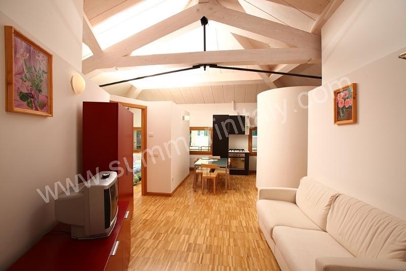 Appartamento Berardo F - Image 1 - Monterado - rentals