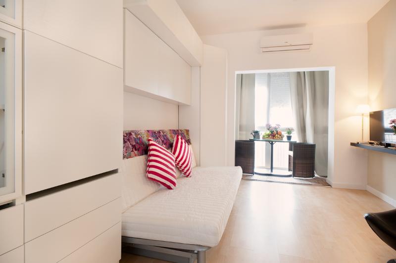 Romantic Place - Image 1 - World - rentals