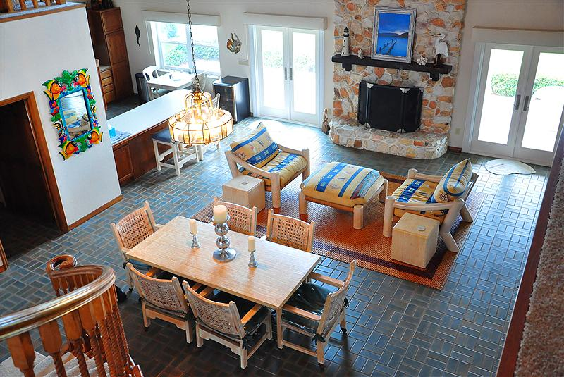 Fall $pecials -Vacation Home #485- OceanFront - Image 1 - Ormond Beach - rentals