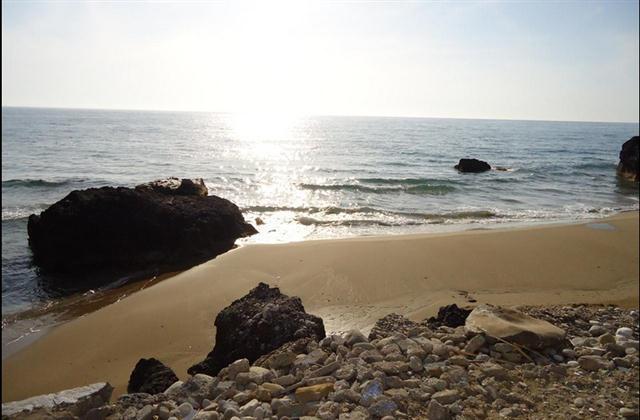 Agios Gordios Beach - Sea View Apartment for 4-9 persons - Neochori - rentals