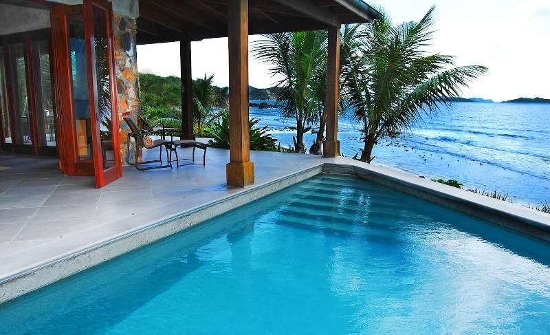 Coral Cove - Image 1 - Saint John - rentals