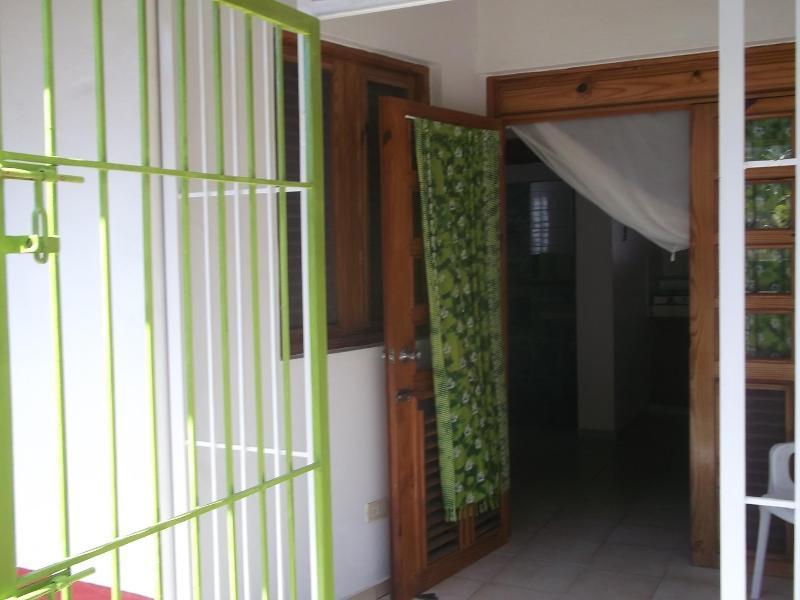 Casa Mango Home away from Home - Image 1 - Cabarete - rentals