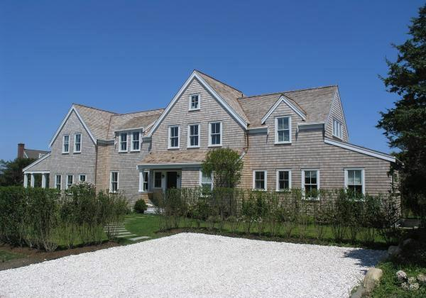 Beautiful Sconset Rental, Close to Town - Image 1 - Nantucket - rentals