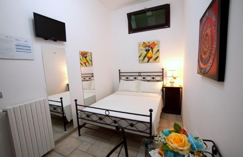 B&B Anxa Gallipoli - Image 1 - Gallipoli - rentals