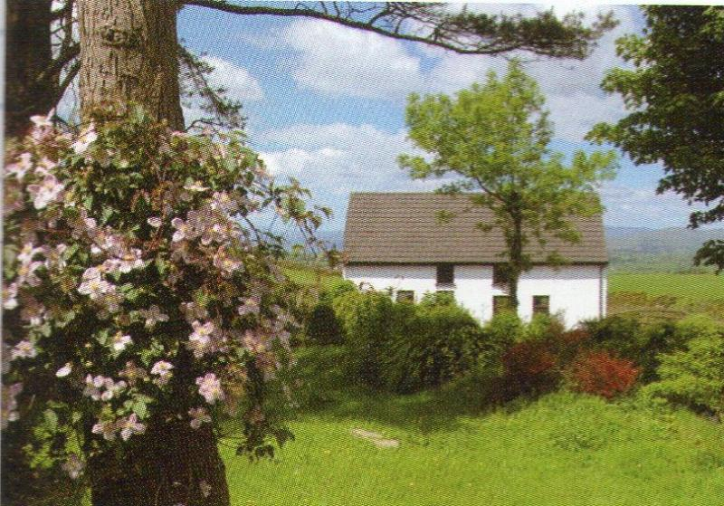 cottage - Cottage With Amazing Views - Bantry - rentals