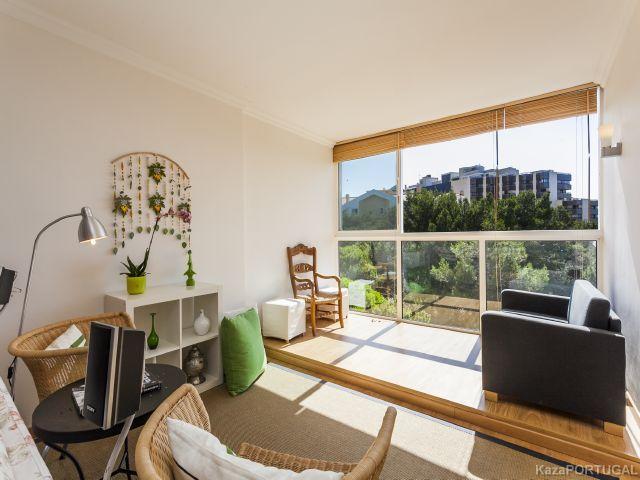 Guia Hibiscos - Image 1 - Cascais - rentals