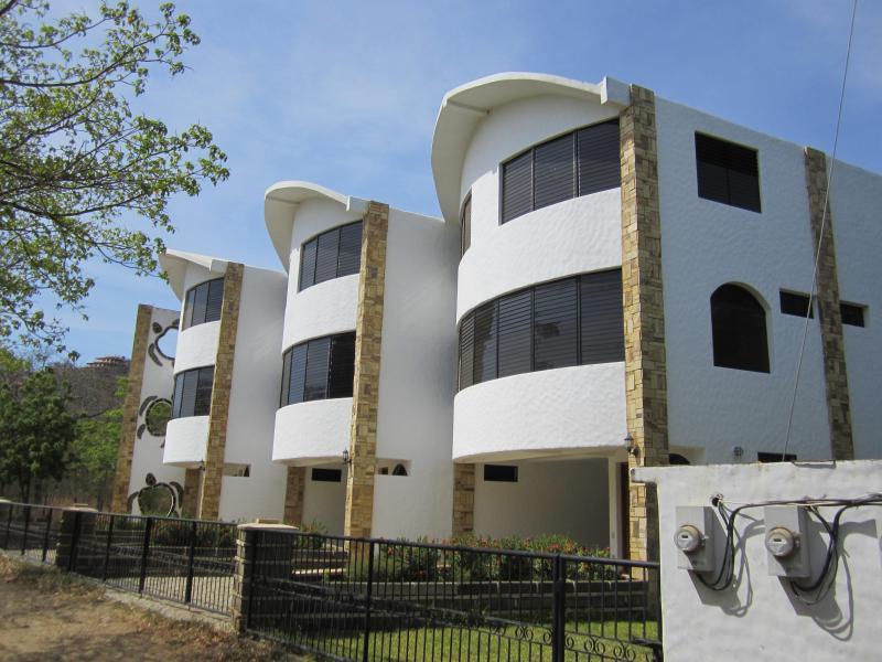Tres Tortugas - Tres Tortugas Condo Rentals - San Juan del Sur - rentals
