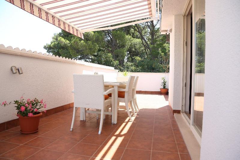Markorčula apartment - Image 1 - Korcula - rentals