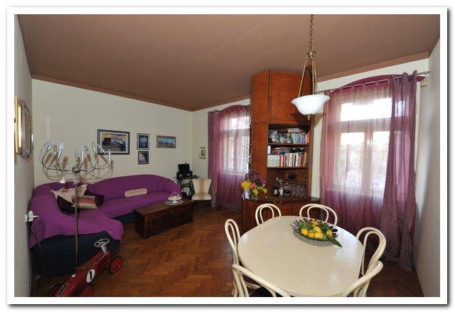 living room - DM16 Cozy apartment Mina - Split - rentals