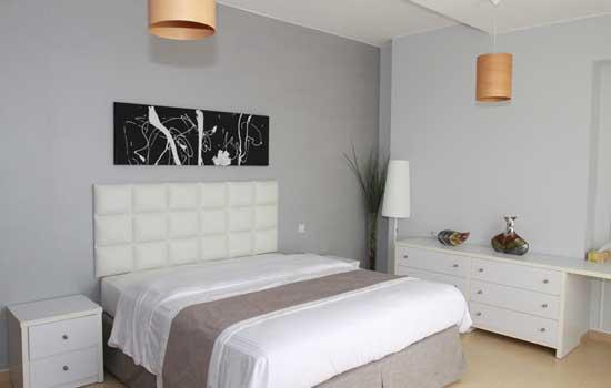 Luxury sea view apartment - Image 1 - Dubai - rentals