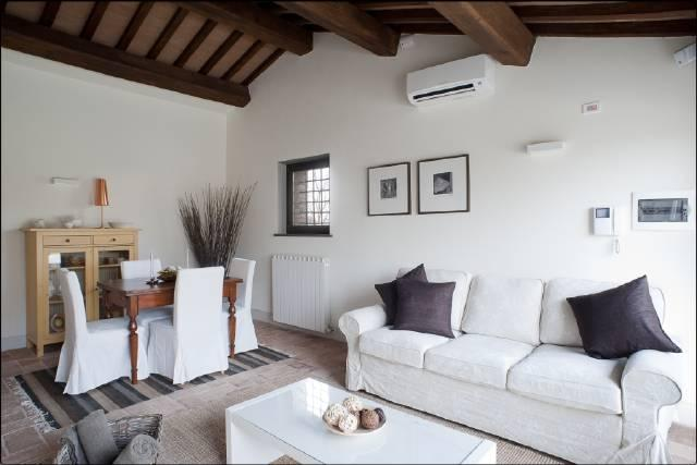 Interior - 2 bedroom apartment Umbria - BFY1411 - Foligno - rentals