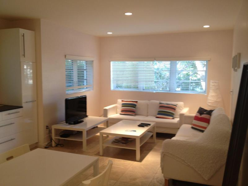 Fabulous South Beach Living - Image 1 - Miami Beach - rentals