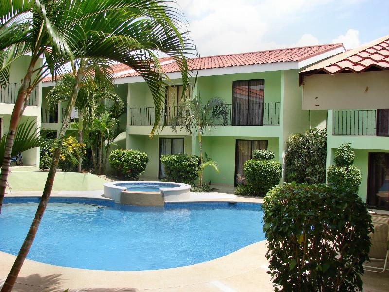 Villa Riviera ''D2''-400m to Coco Beach - Image 1 - Isla del Coco - rentals