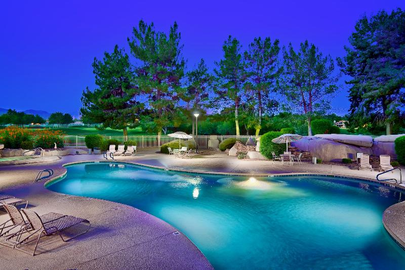 Access to 5 Resort Style Heated Pools! - Flash Promo 10% Off Now | 5 Pools, Prime Location - Phoenix - rentals