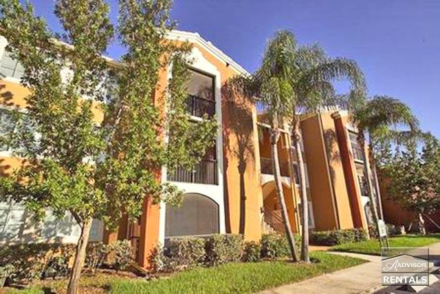 The Reserve is a beautiful community with great amenities that you will enjoy from day one! - Image 1 - Naples - rentals
