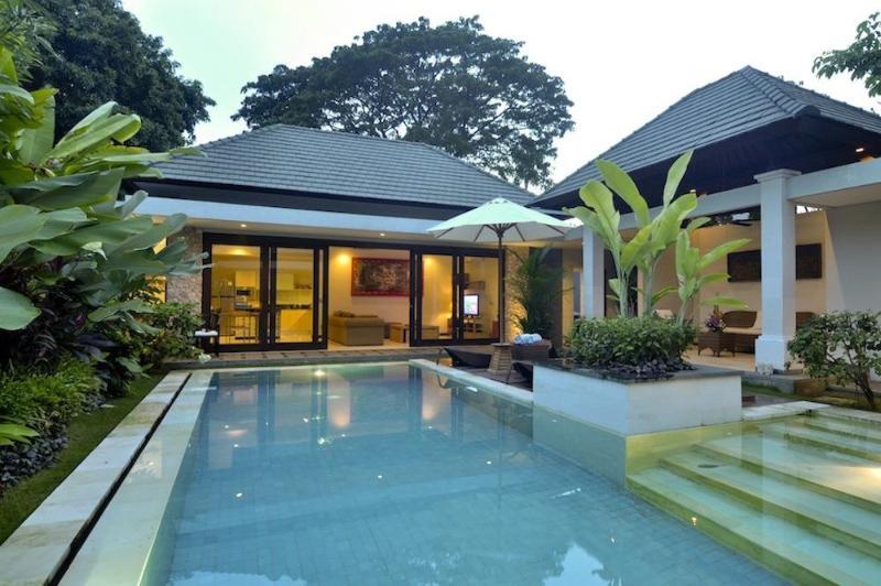 Kejora 8 - Kejora 8 Beach Villa Sanur | by BBE Villas Mgmnt - Sanur - rentals