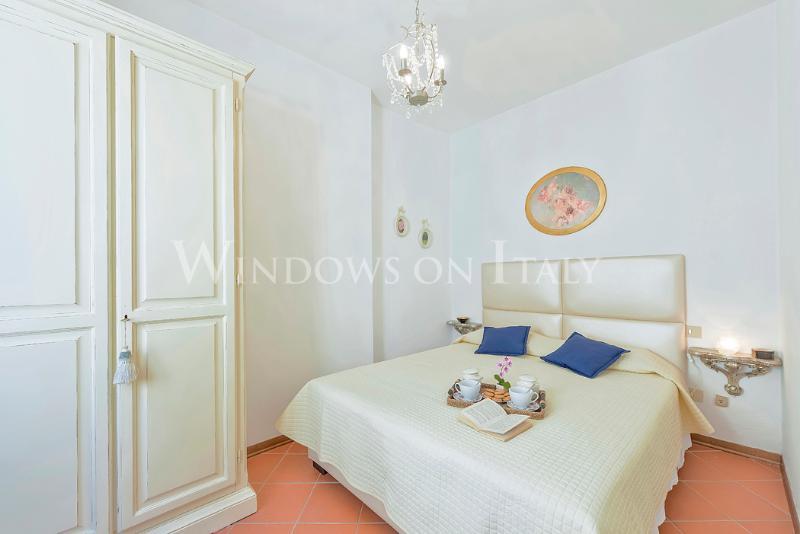 Goldoni - Windows on Italy - Image 1 - Florence - rentals