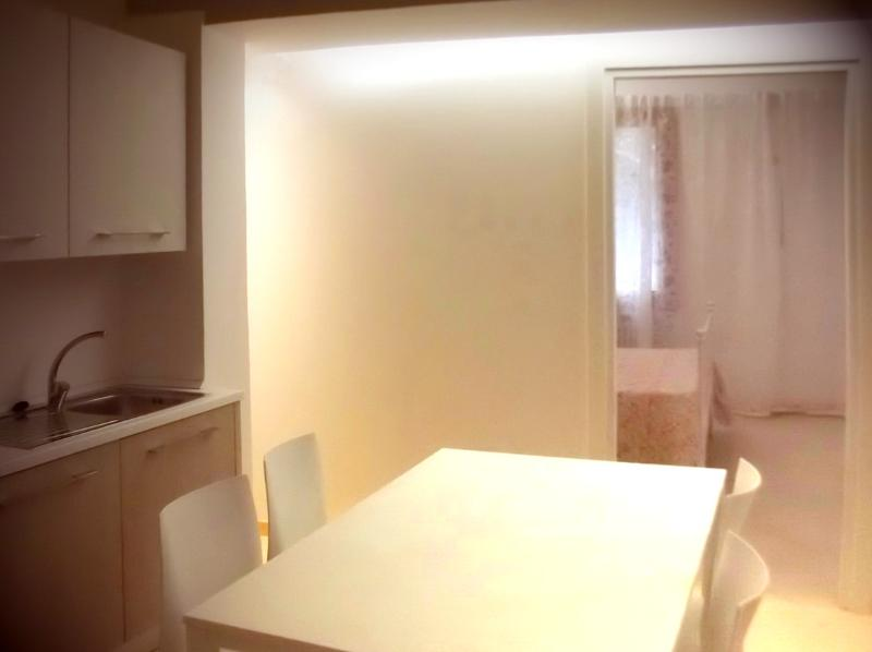 Venice, in the heart - Melodia Apartment - Venice, in the heart - Venice - rentals