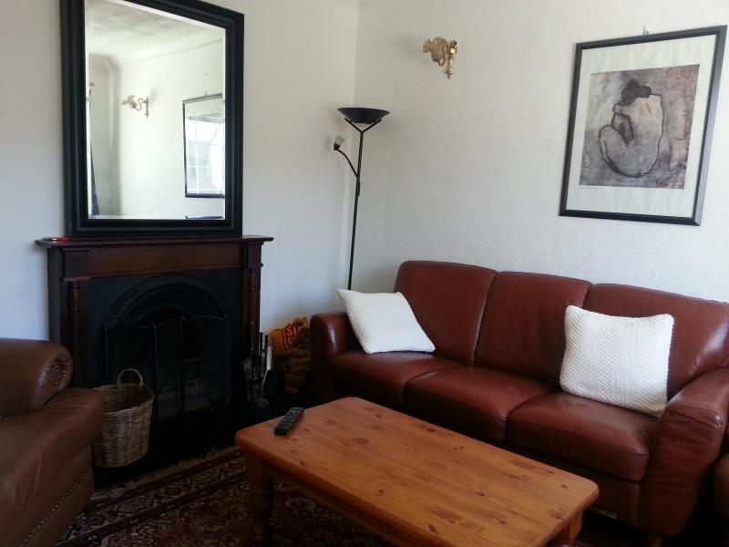 Spacious 6 Double Bedroomed House - Image 1 - Ballintrillick - rentals