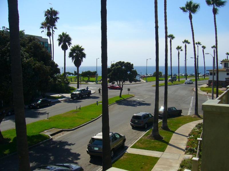 Redondo Beach Villa - Image 1 - Redondo Beach - rentals