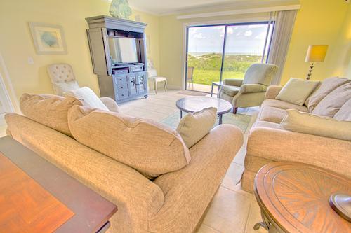 Sea Haven Resort - 518, Ocean Front, 2BR/2BTH, Pool, Beach - Sea Haven Resort - 518, Ocean Front, 2BR/2BTH, Pool, Beach - Saint Augustine - rentals